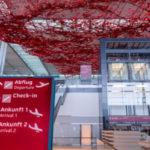 Аэропорт Берлин-Бранденбург откроется в октябре 2020 года