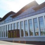 Аэропорты Астаны и Чимкента частично закроют из-за ремонта ВПП