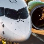 airBaltic расширяет возможности базового обслуживания в аэропорту Риги
