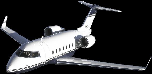 Авиационные компоненты и сервис
