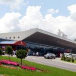 В аэропорту Кишинева появится вторая взлетно-посадочная полоса