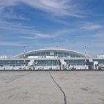 В самарском аэропорту заработала вторая ВПП