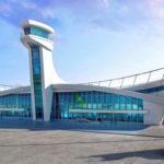 В Туркменистане построят седьмой аэропорт